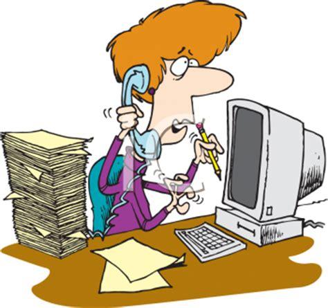 Essay on a busy shopkeeper